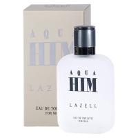 "Вода туалетная мужская ""Aqua Him"" 100 мл."