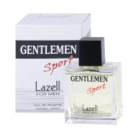 """Вода туалетная мужская """"Gentlemen Sport"""" 100 мл."""