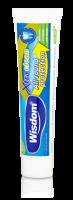 Зубная паста Wisdom Xtra Clean, 100 мл