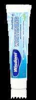Зубная паста Wisdom Fresh Effect Whitening, 100 мл